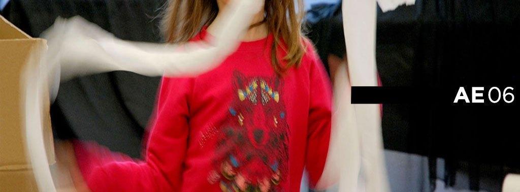 images\/16_AE06_E-Andersen_EI_cap.jpg