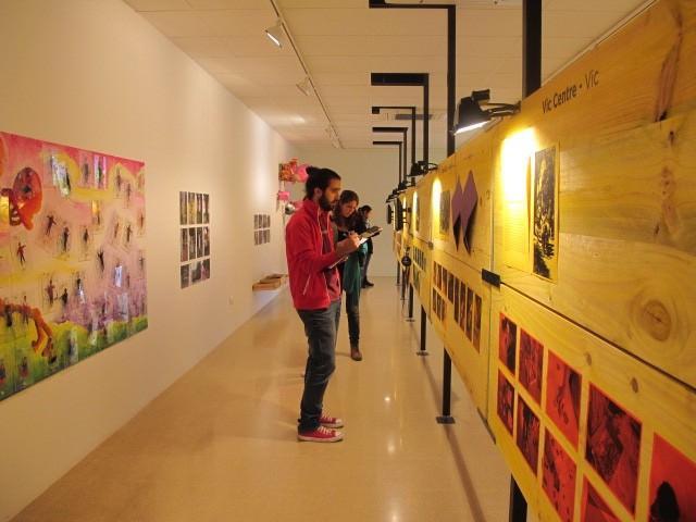 visites art-i-escola04