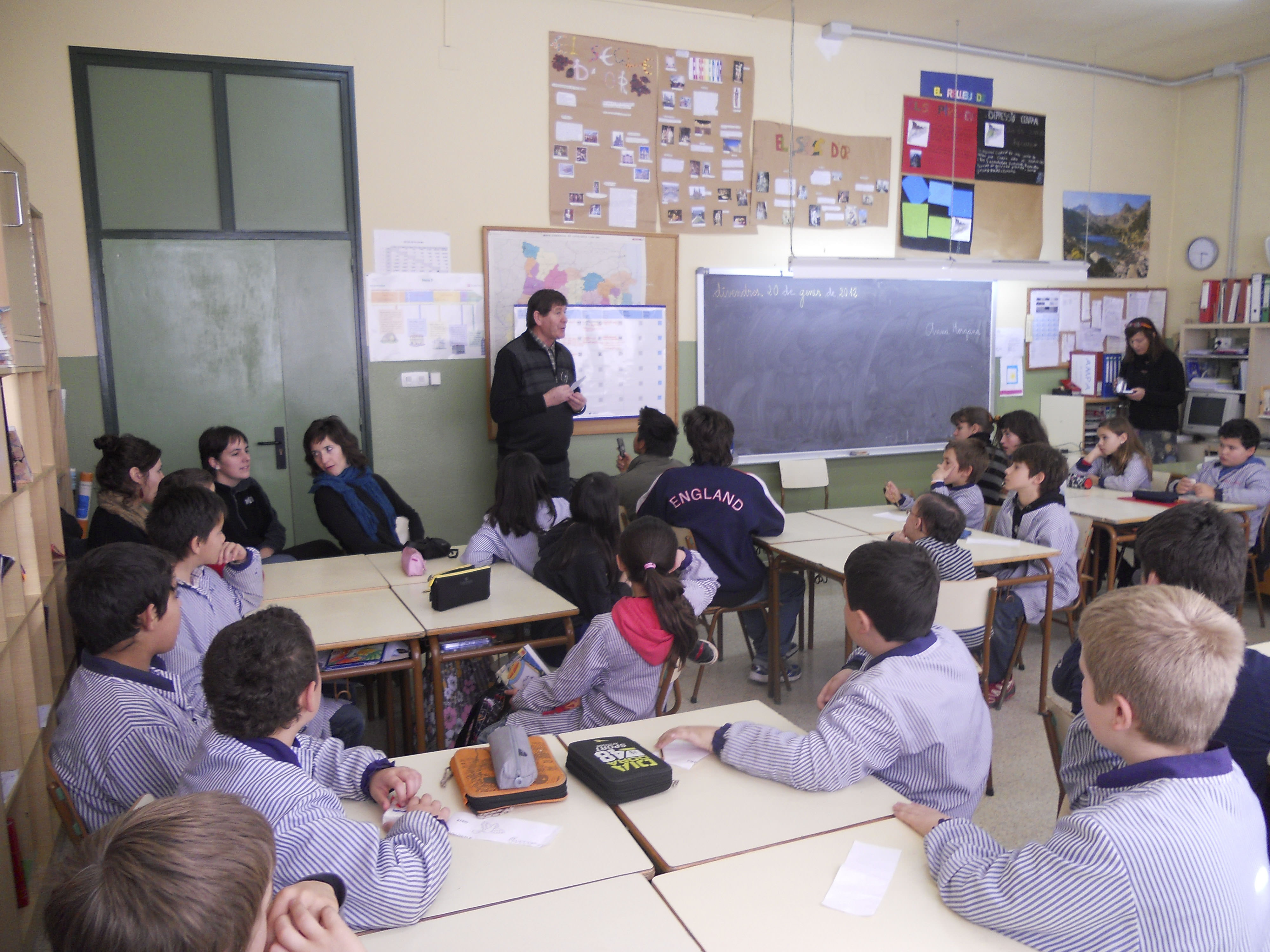 AE01 EscolesRipoll 07