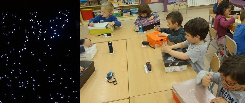 AE02 escolesGurbp3 01 br