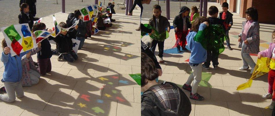 AE02 escolesGurbp3 07 br