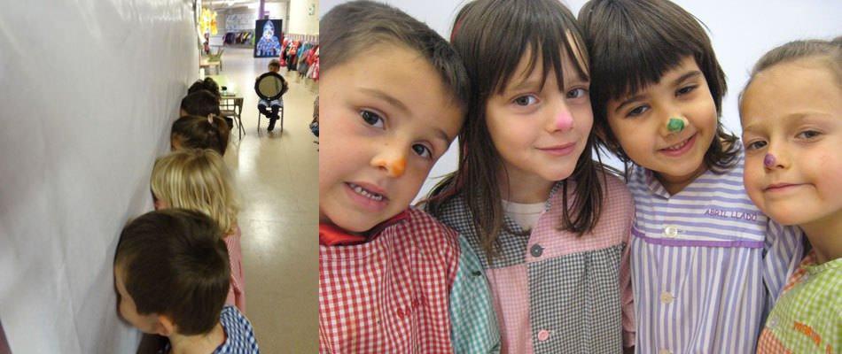 AE02 escolesGurbp5 05 br