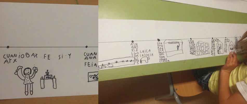 AE02 escolesGurbp5 08 br