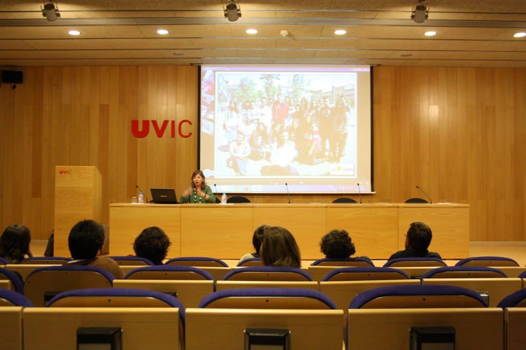 ae03 presentacions-professorat 29-maig 34