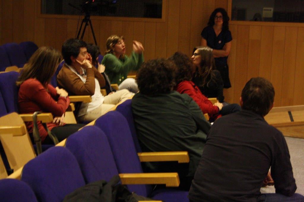 ae03 presentacions-professorat 29-maig 45