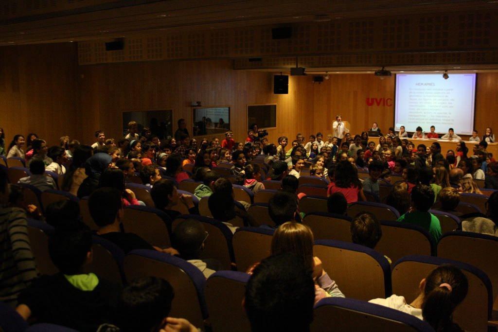 ae03 presentacions 30-abril 2n-torn 07