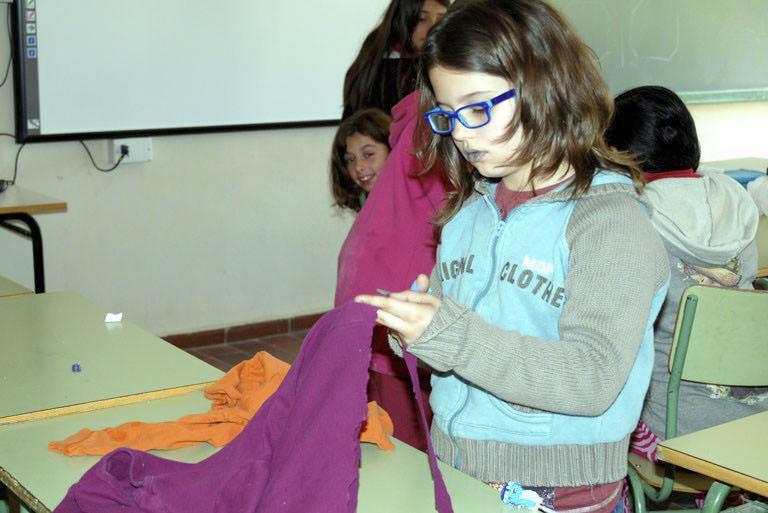 AE03 EscolaAndersen 07