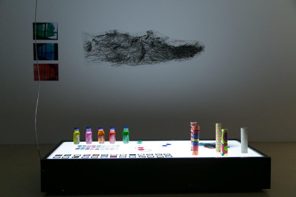 Art-escola-llum-032