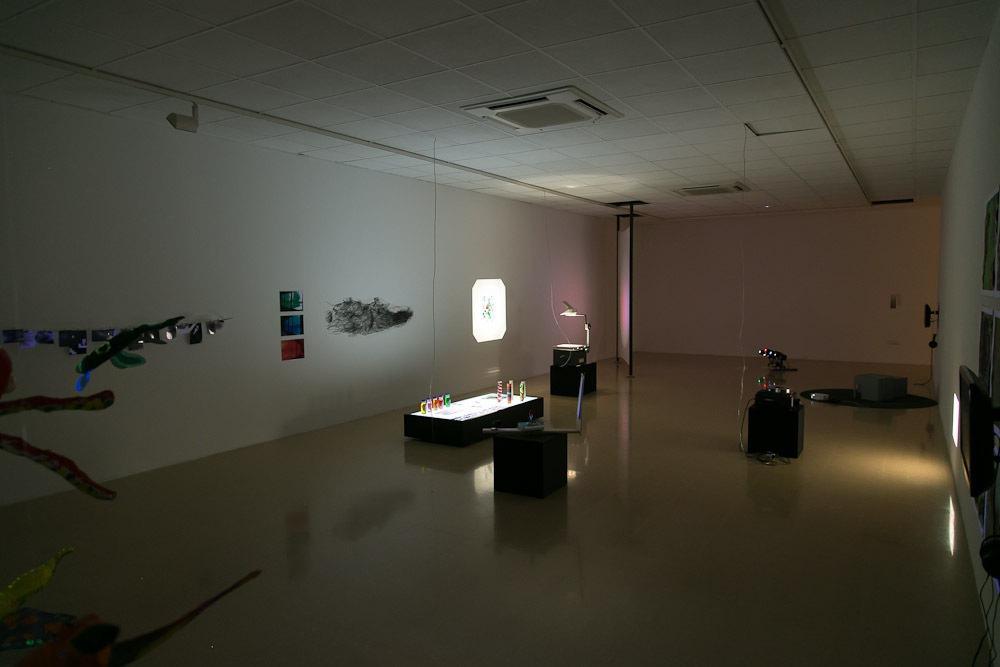 Art-escola-llum-041