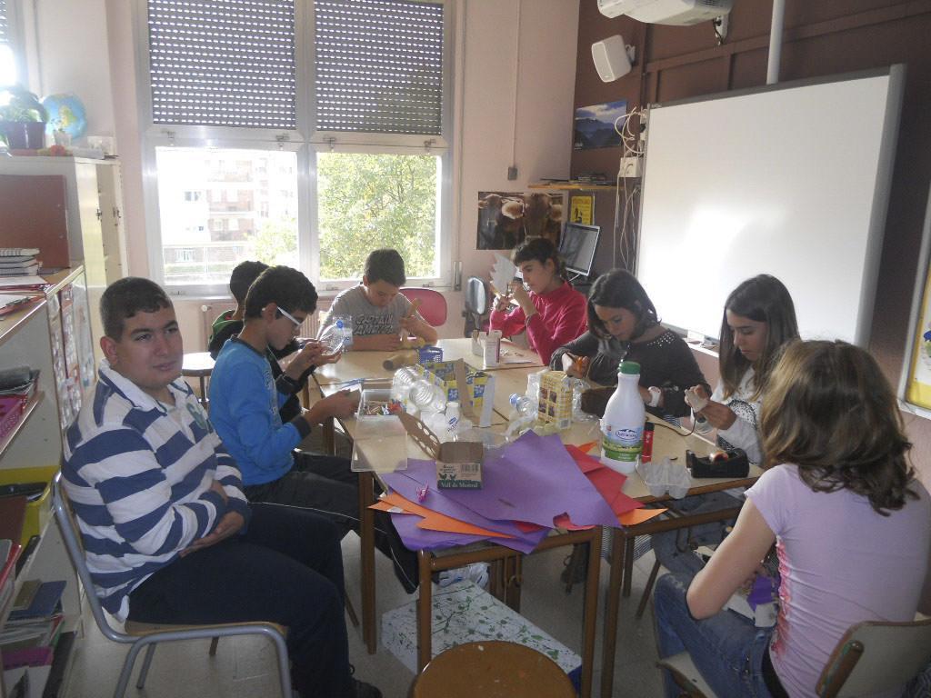 AE04 Escoles Ripoll 18