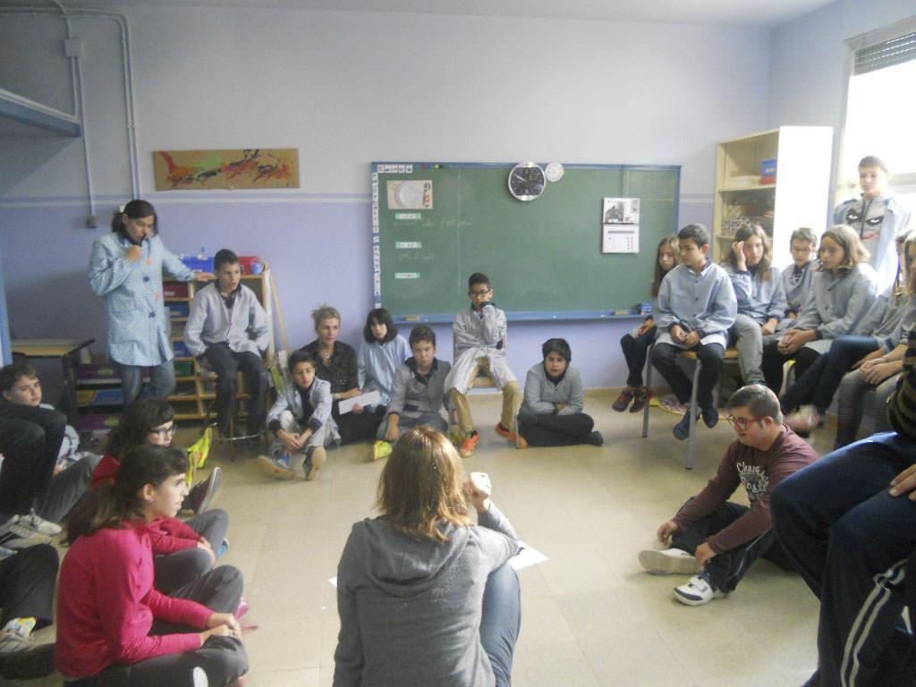 AE04 Escoles Ripoll 24
