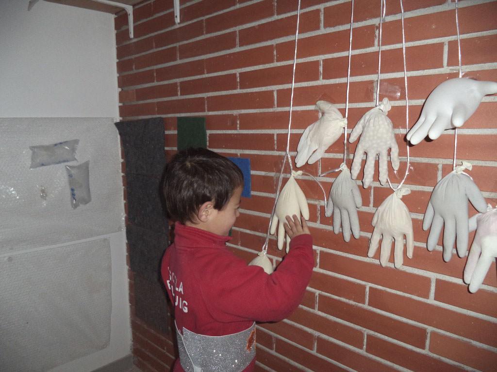 AE04 Escola  Bellpuig 05