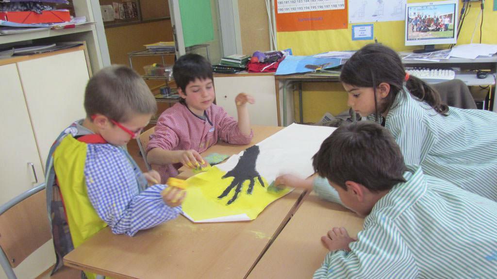 AE04 Escola Farigola 09