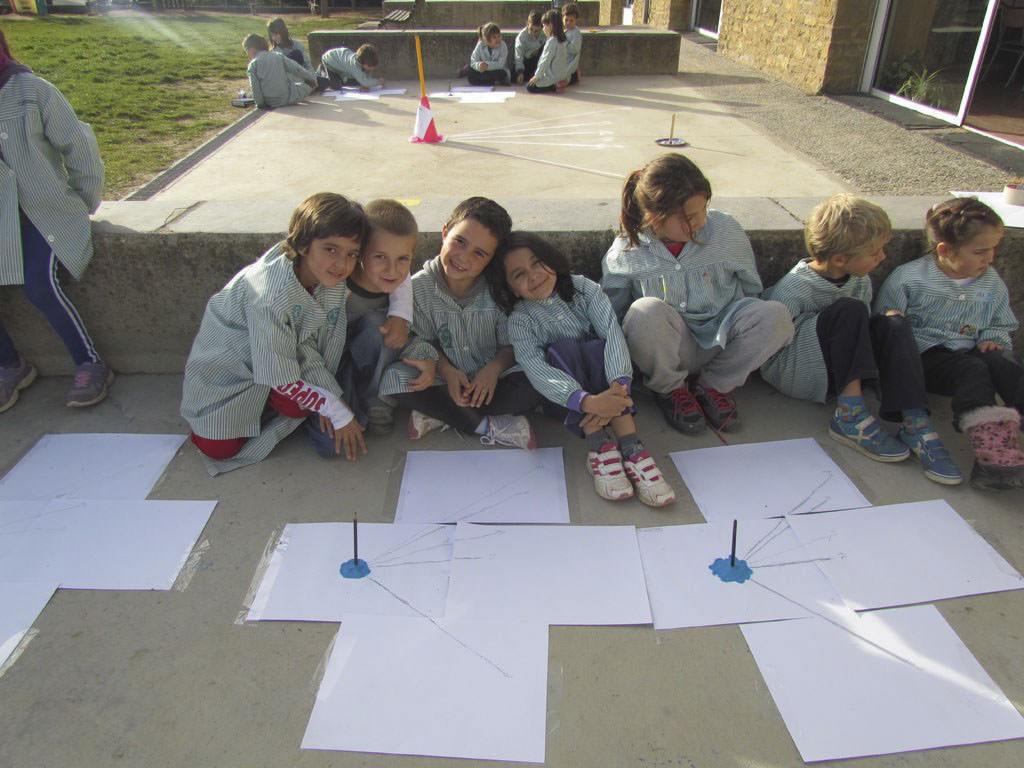 AE04 Escola Farigola 14