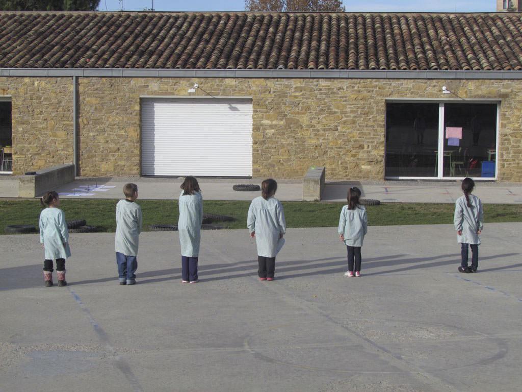 AE04 Escola Farigola 16