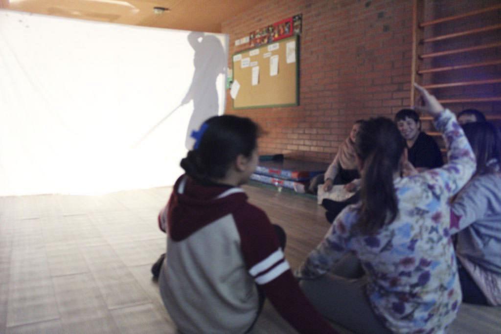 AE04 Escola Montjoia 03