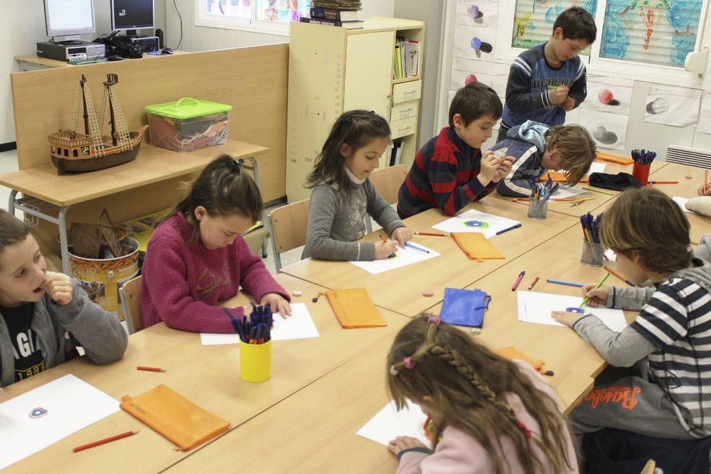 AE04 Escola Muntanyola 11