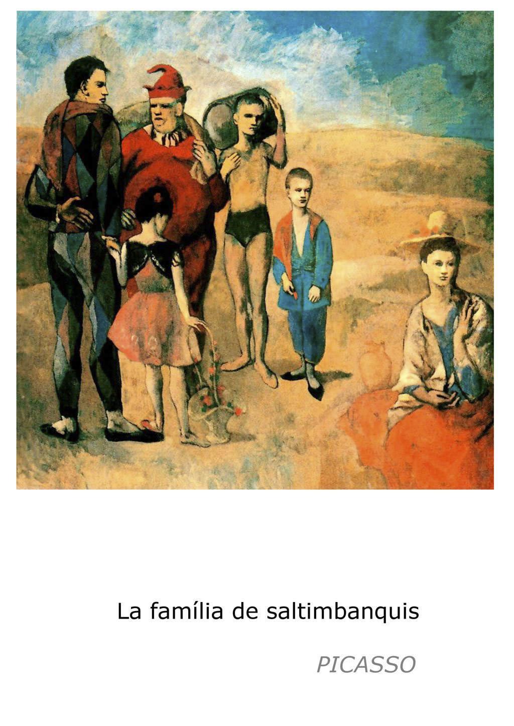AE04 Ins Jaume Callis 27