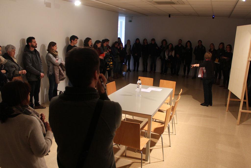 presentacions ae tabu professors seleccio 01