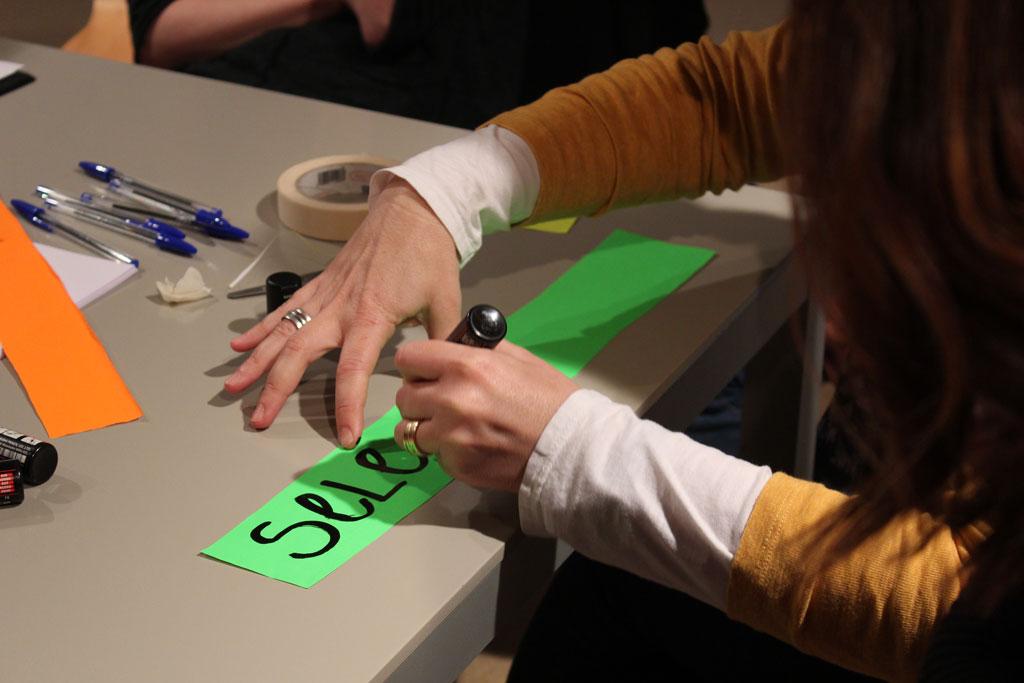 presentacions ae tabu professors seleccio 05