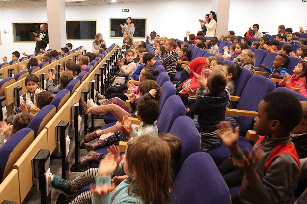 presentacions-AE07 selecci 11 br