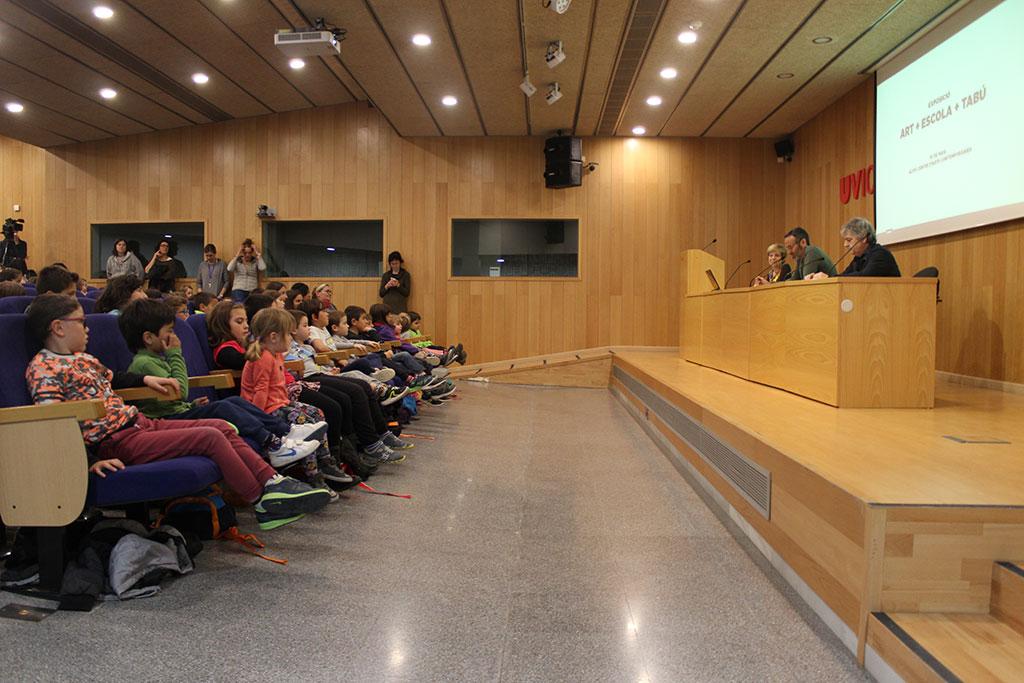 presentacions-AE07 selecci 13 br