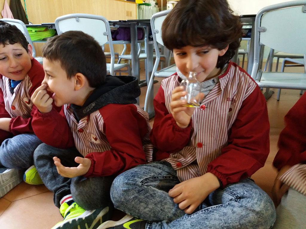 AE07 EscolaCarmeVedrunaManlleu 2n 09 br
