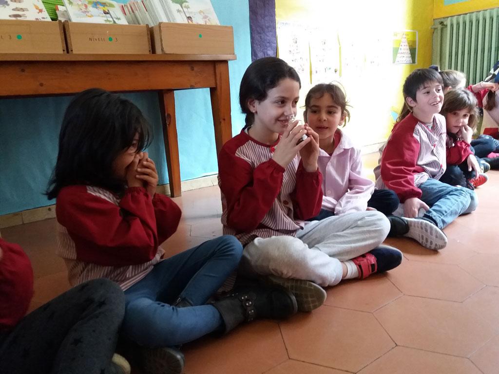 AE07 EscolaCarmeVedrunaManlleu 2n 10 br