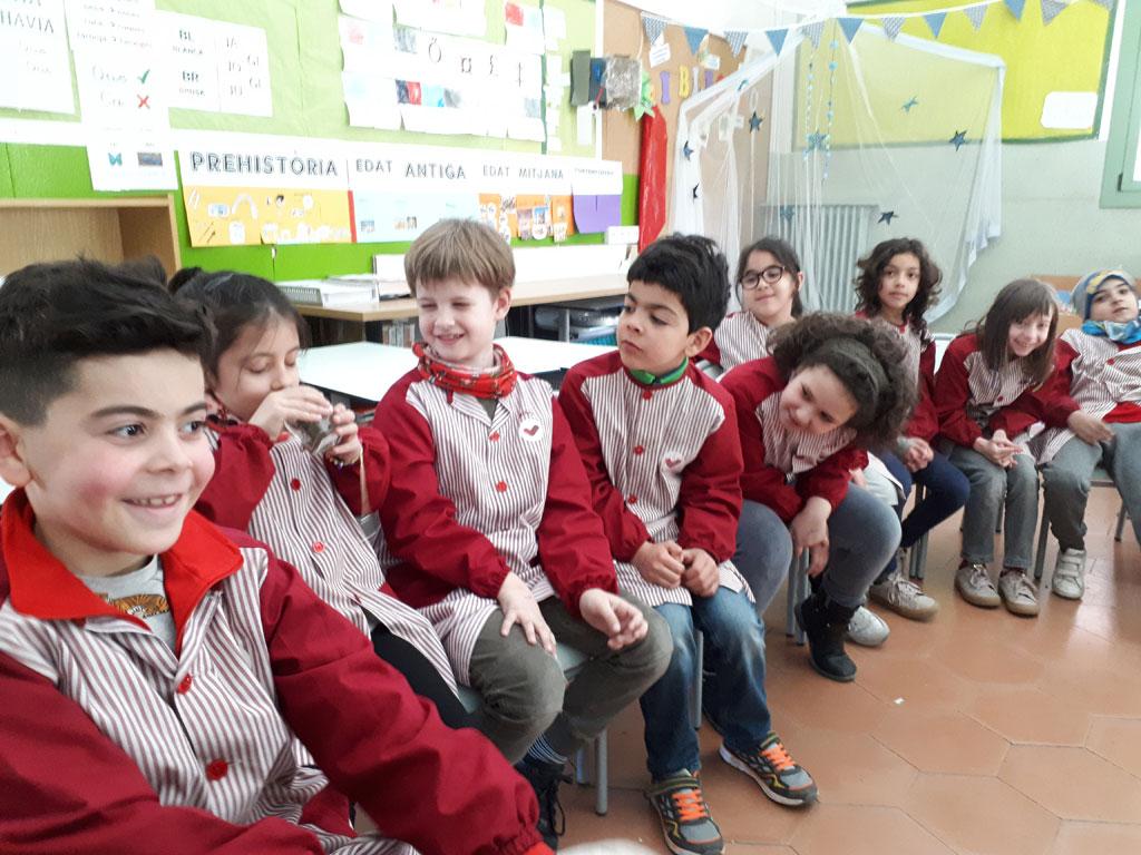 AE07 EscolaCarmeVedrunaManlleu 2n 11 br