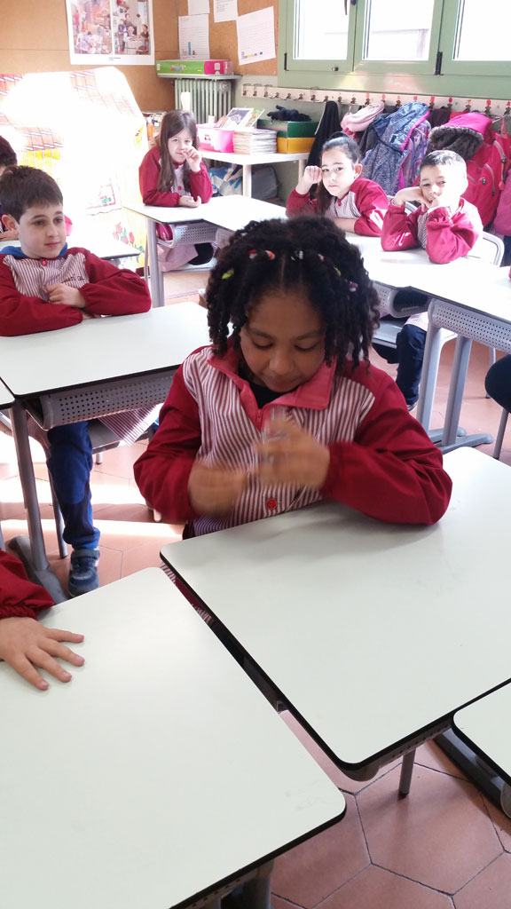 AE07 EscolaCarmeVedrunaManlleu 2n 13 br