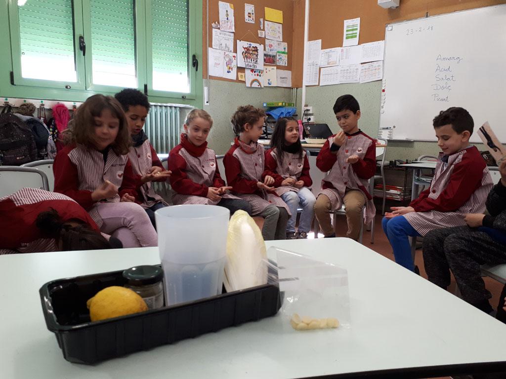 AE07 EscolaCarmeVedrunaManlleu 2n 21 br