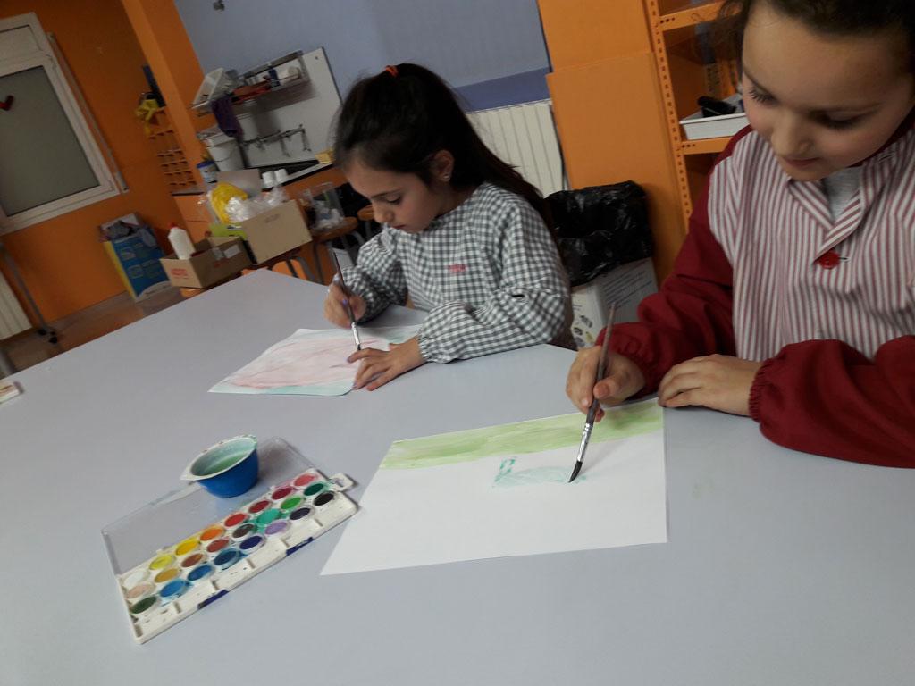 AE07 EscolaCarmeVedrunaManlleu CM 06 br