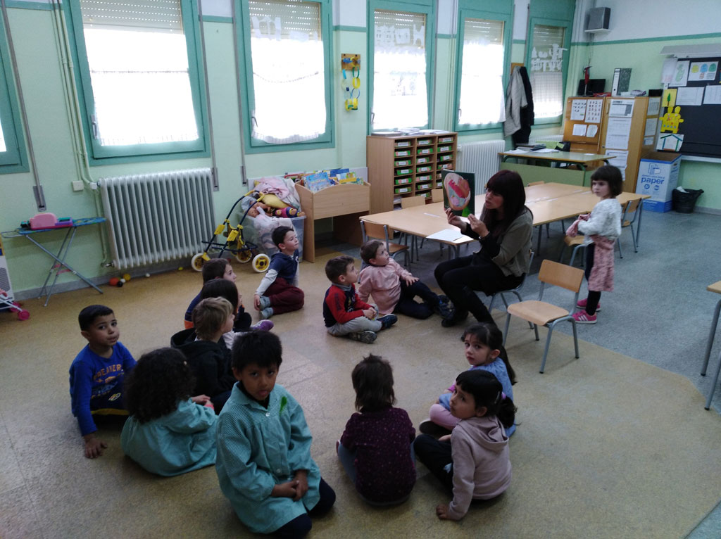AE07 EscolaBarnola 03 br