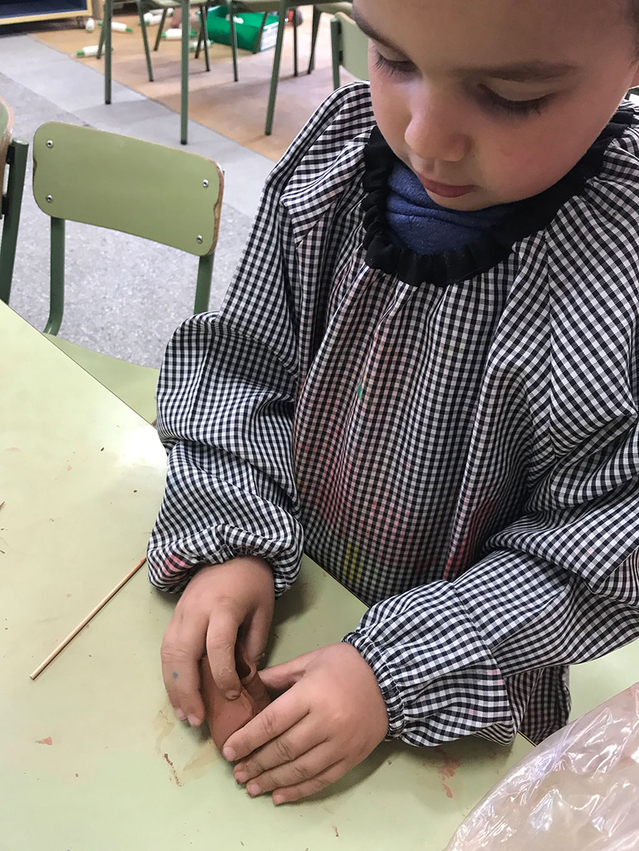 AE07 EscolaBarnola 09 br