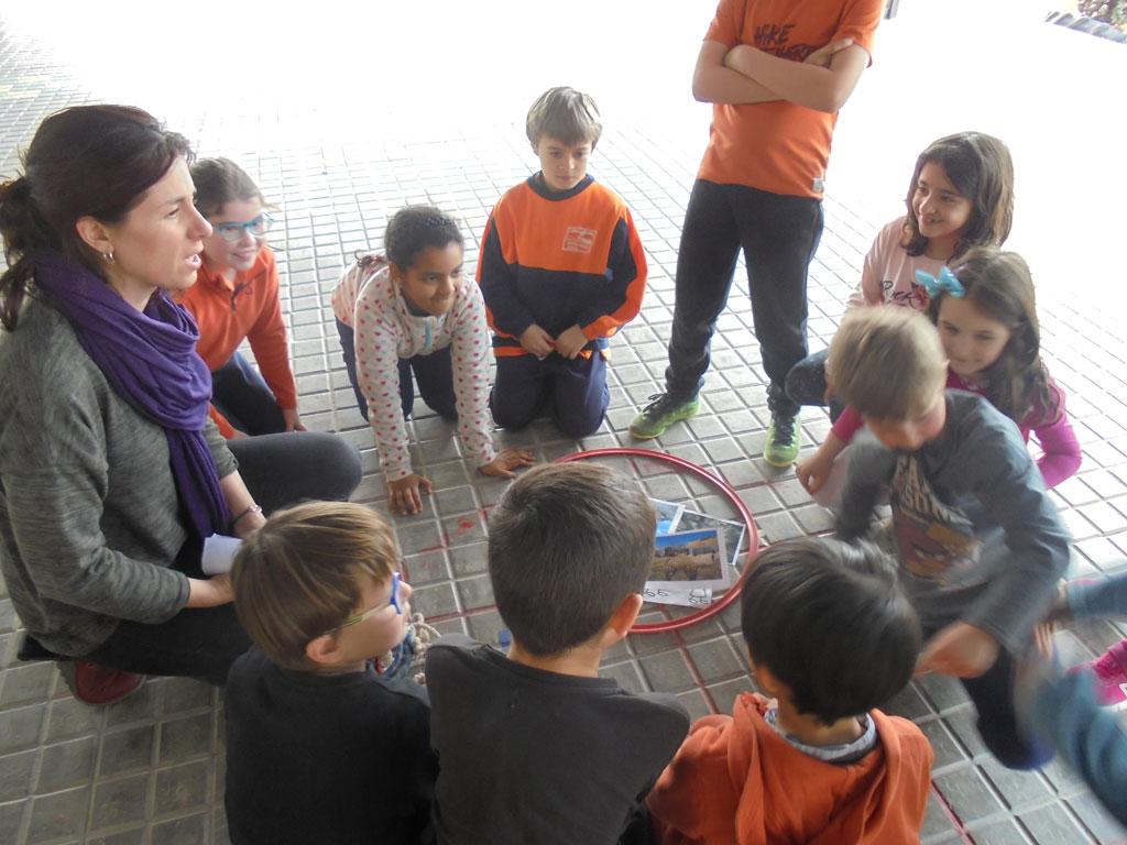AE07 EscolaBarnola 21 br