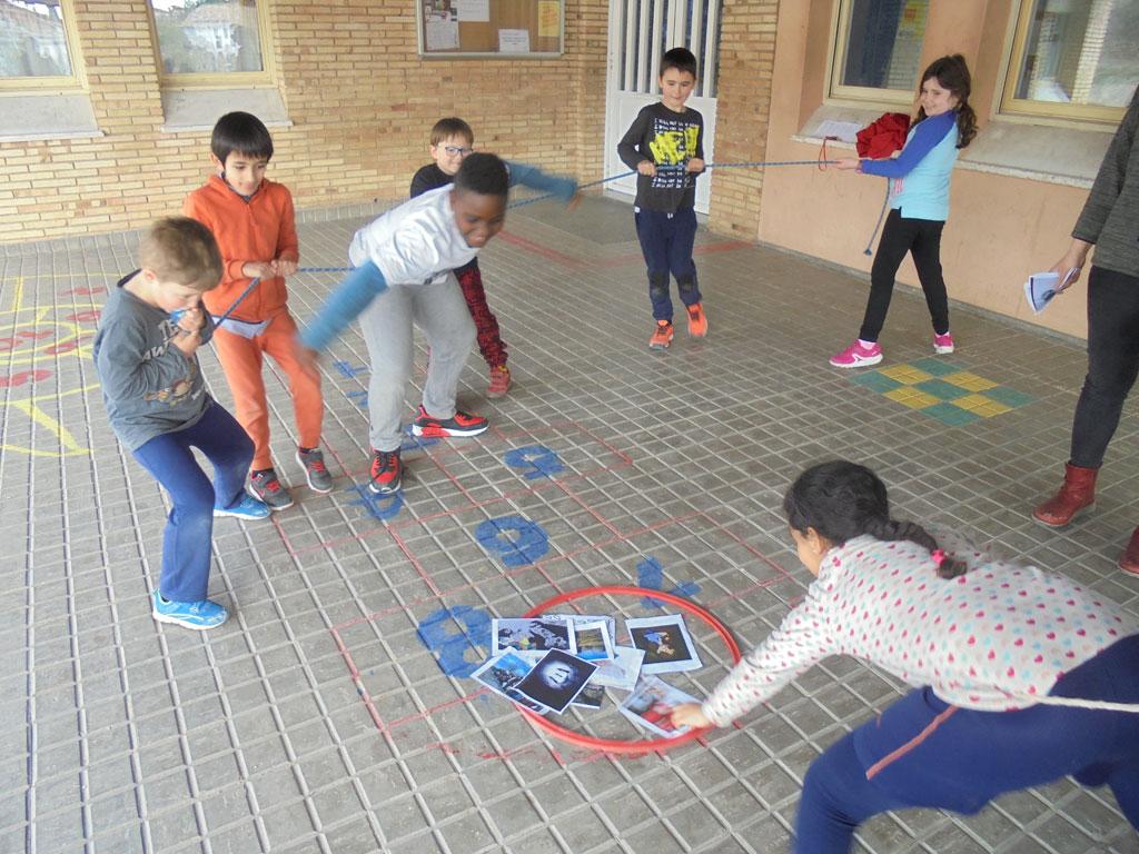 AE07 EscolaBarnola 22 br